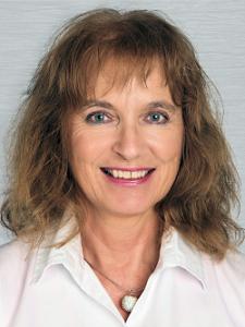 Verena Güllmann